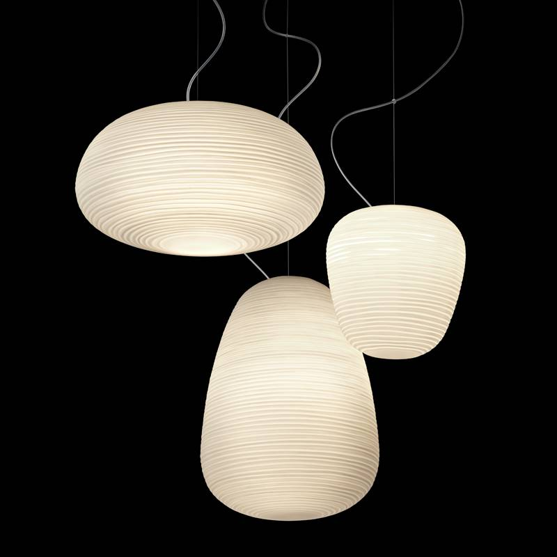 Rituals suspension Foscarini